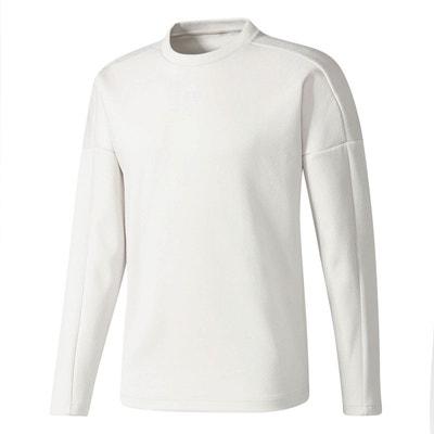 best good selling beauty Pull Adidas | La Redoute