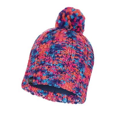 8a94bfcf70911 Bonnet tricot et polaire Bonnet tricot et polaire BUFF