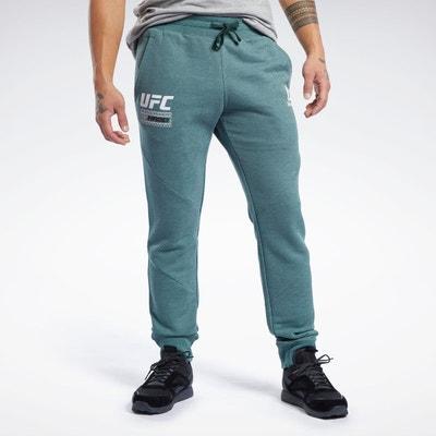 Pantalon reebok | La Redoute