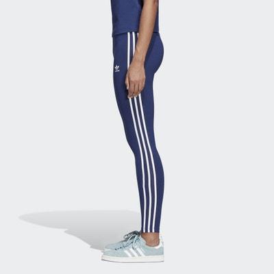 5b9757a4d608 DV2615 3-Stripes Leggings adidas Originals