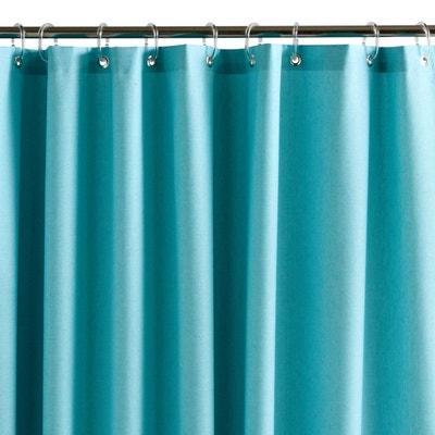 rideau de douche lavable la redoute. Black Bedroom Furniture Sets. Home Design Ideas
