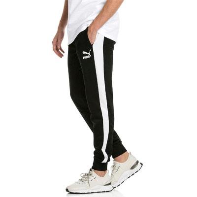 5398ff5ef9 Jogging, Pantalon de sport homme Puma | La Redoute