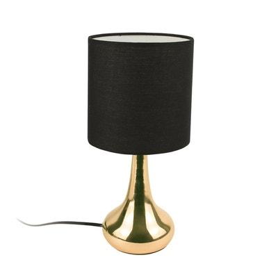 Lampe Redoute Redoute Contemporainla Chevet Design Redoute Design Chevet Chevet Contemporainla Lampe Lampe Design qSMVzpU