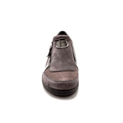 semelle Chaussures femme Chaussures amovibleLa femme Redoute OkXZPiTu