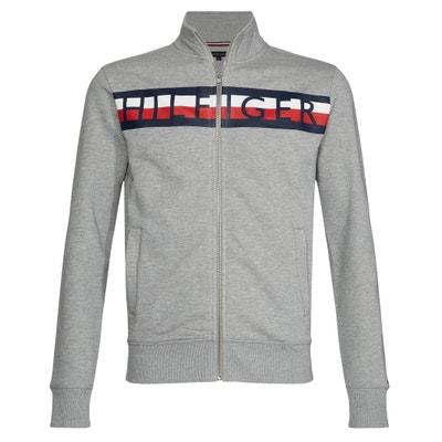 6f3b607c5b9 Sweat-Shirt Homme