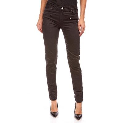 edfe9879adefb0 Pantalon à poches zippées Pantalon à poches zippées BEST MOUNTAIN
