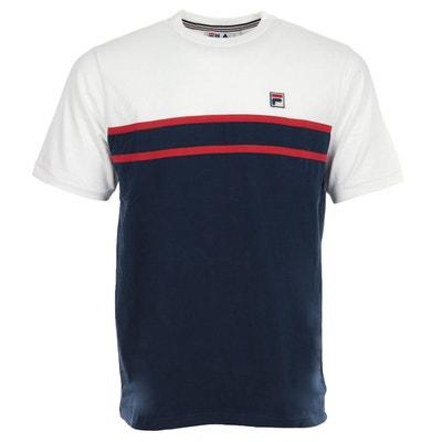 2b119ade8278b T-shirt Baldi