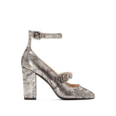 Chaussures bride cheville | La Redoute