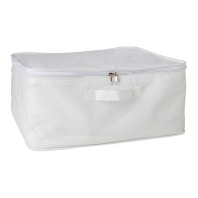 Boîte de rangement en tissu EL CORTE INGLES 5469803257ae