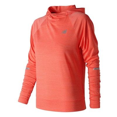 nouveau concept aca8d 46b52 Vêtement sport femme NEW BALANCE | La Redoute