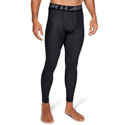 Royaume-Uni magasin discount en stock Jogging, Pantalon de sport homme UNDER ARMOUR | La Redoute