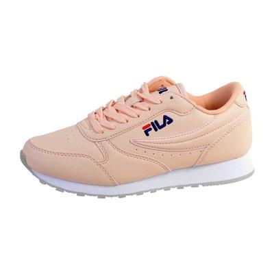 Sneaker RoseLa RoseLa Redoute Redoute Sneaker Sneaker Redoute RoseLa RoseLa Sneaker Sneaker Redoute RoseLa f7Yb6vgy