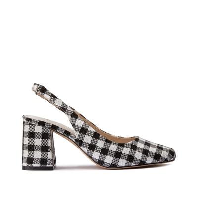 Chaussures femme   La Redoute