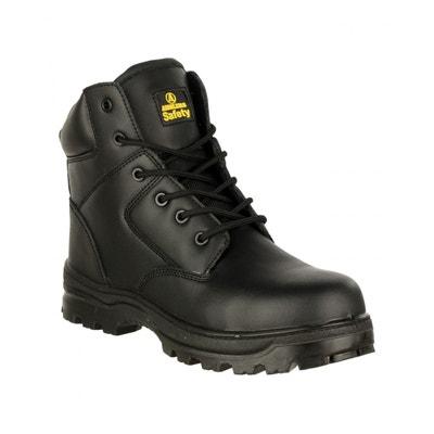 revendeur d0eb3 a9ff3 Chaussures de securité | La Redoute
