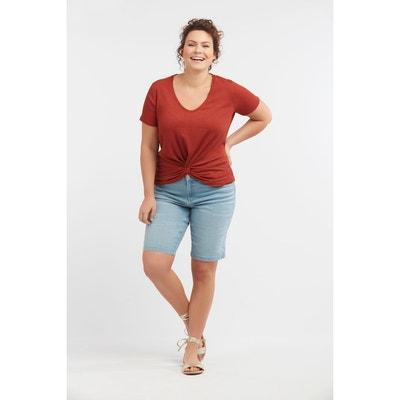 75b7f90ef96a5 Vêtement femme en solde MS MODE | La Redoute