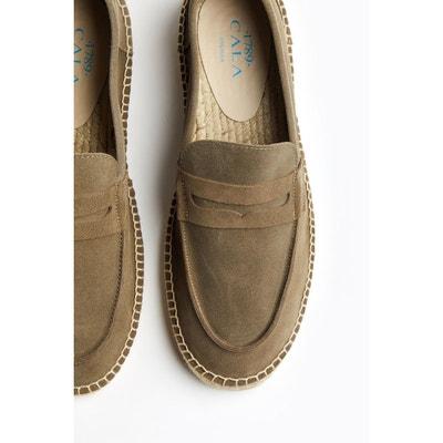 Shoes mocassin | La Redoute