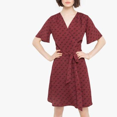 online retailer e7104 3b5eb Abiti donna | La Redoute