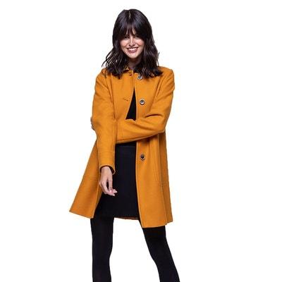 Redoute And Coat Manteau Femme La Trench azCaB7q