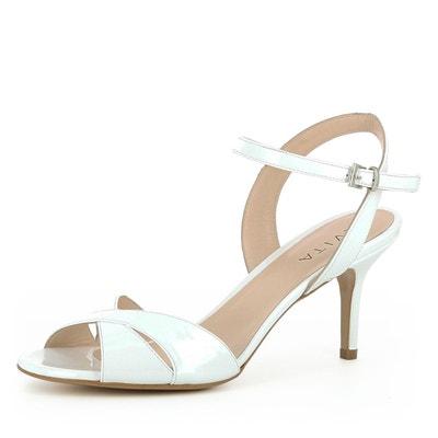 a5b9d8bcea33 Chaussures femme EVITA   La Redoute