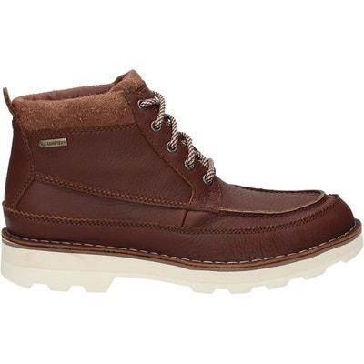 Chaussure Clarks | La Redoute