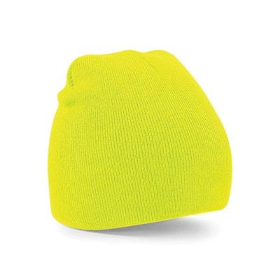 Bonnet tricoté Bonnet tricoté BEECHFIELD 872eef3987f