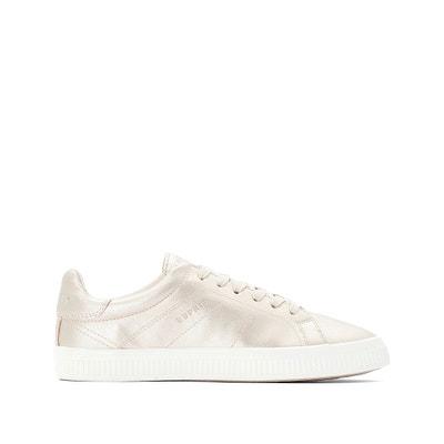 af54f90abde865 Sneakers Filo Platmet LU Sneakers Filo Platmet LU ESPRIT