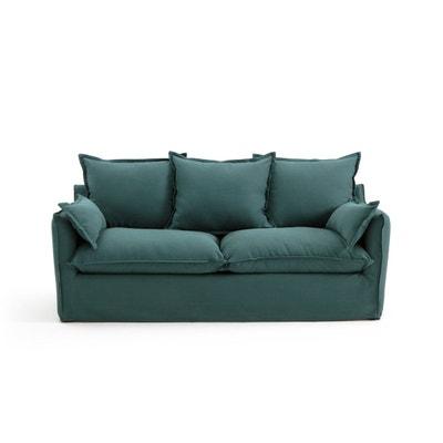 canap convertible la redoute. Black Bedroom Furniture Sets. Home Design Ideas