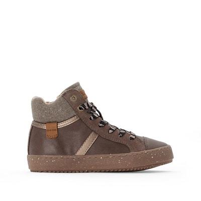 disponibilidad en el reino unido hermoso estilo mejor autentico Zapatos Geox para Niña | La Redoute