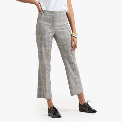 c3297b3d3d931 Pantalon femme | La Redoute