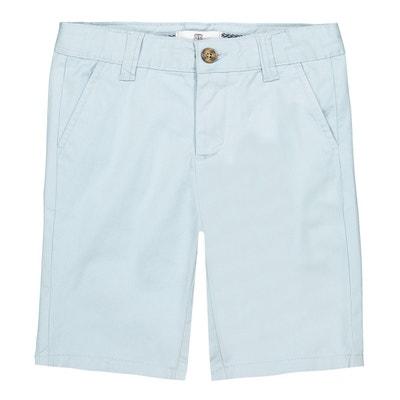 54a537c7ec749 Short, bermuda garçon - Vêtements enfant 3-16 ans en solde   La Redoute