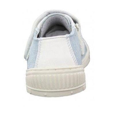 fa12e502e9fba Chaussures fille 3-16 ans Pataugas