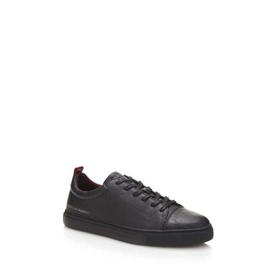 Sneakers guess en solde   La Redoute c8d69f9f86f