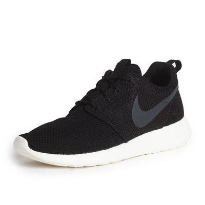 1f689e6ef8356 Baskets Nike Roshe Run - 511881010 Baskets Nike Roshe Run - 511881010 NIKE