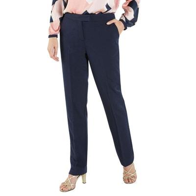 Pantalon Soiree FemmeLa Pantalon Pantalon Redoute Soiree FemmeLa Redoute De Soiree De De RjLScA3q54