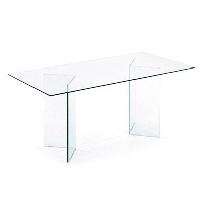 Redoute Table Table Table plexiglasLa plexiglasLa plexiglasLa Redoute plexiglasLa Redoute Table TK1l3cJF