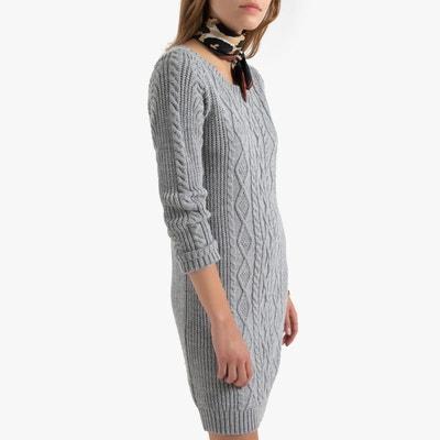 rechercher l'original outlet à vendre style top Robe NAF NAF | La Redoute