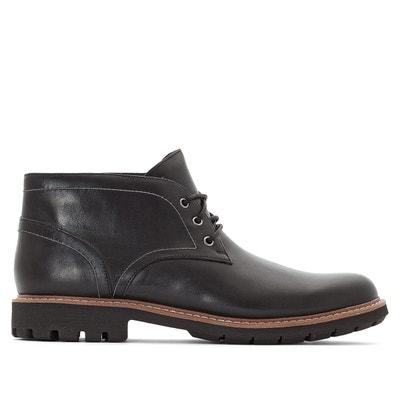 Chaussure Clarks   La Redoute