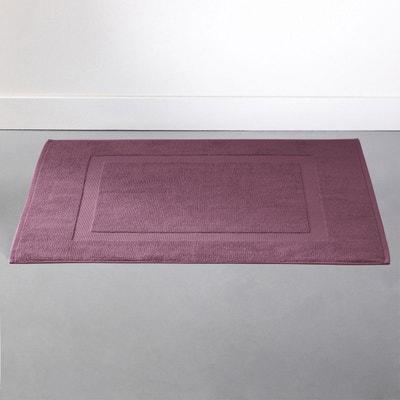 Tapis blanc et violet en solde | La Redoute