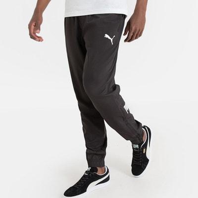 94c1b109421 Pantalon de sport léger Pantalon de sport léger PUMA