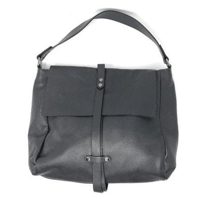 Sac Oh Main Bag À Cuir En My r4rPpxq