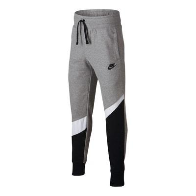 Pantalon de sport en molleton 6 - 16 ans Pantalon de sport en molleton 6 -.  NIKE 5c4e5f9724f