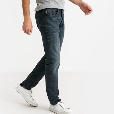 d5f01ddf6b3 Jean regular stretch Damir Jean regular stretch Damir KAPORAL. «