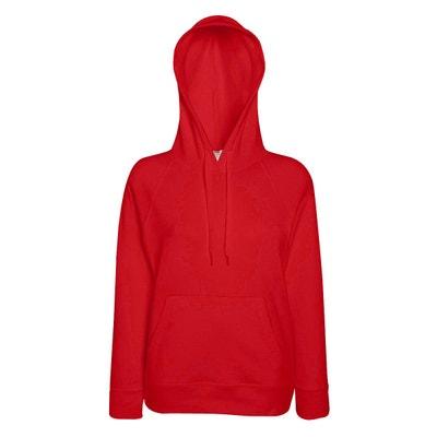 usine authentique Découvrez remise chaude Pull rouge bordeaux | La Redoute