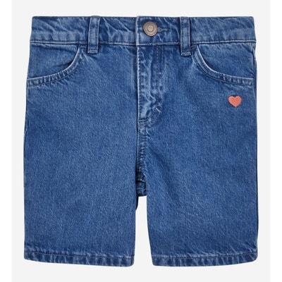 Ans Lafayette Fille Vêtements 16 Galeries 3 ShortBermuda Enfant 2Y9WIHED