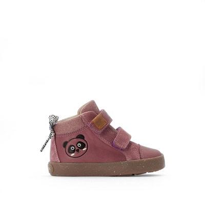chaussure geox bébé fille