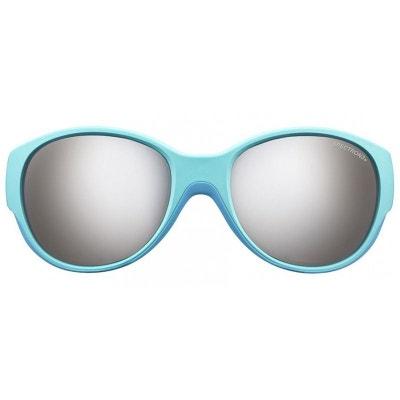 df2a8064c199b1 Lunettes de soleil pour enfant JULBO Bleu Lily Turquoise   Bleu ciel -  Spectron 3 +