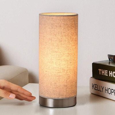 Redoute MeubleLa Moderne Sur Lampe A Poser 3ALj54Rqc