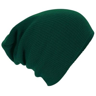 52ad6b01b3c Bonnet Bonnet BEECHFIELD. «