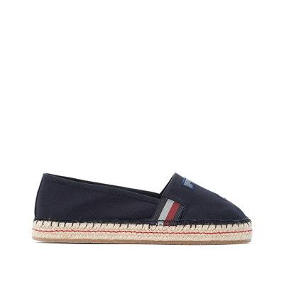 19cacd89c52e77 Chaussures femme en solde Tommy hilfiger   La Redoute