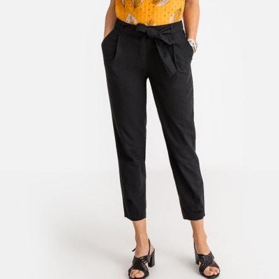 Abbigliamento donna  780450b394f